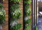 build a house living wall large vertical garden tiny house builders