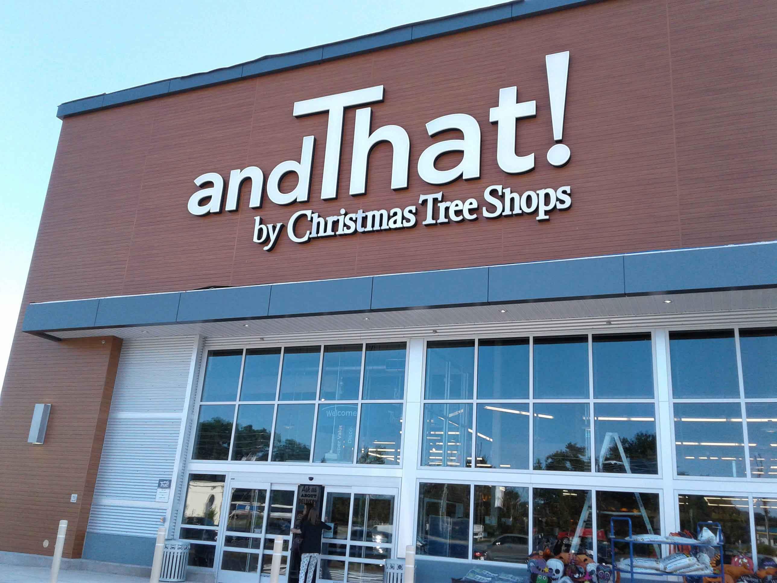 Christmas-Tree-Shop-Furniture-christmas-tree-shop-outdoor-furniture