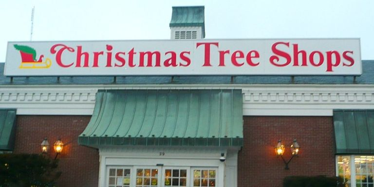 Christmas Tree Shop Furniture-christmas-tree-shops-best place to shop for furniture