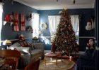 Christmas Tree Shop Furniture cute christmas tree shop outdoor furniture design fancy christmas tree shop outdoor furniture decoration