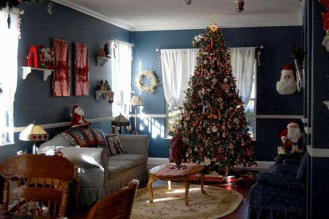 Christmas Tree Shop Furniture-cute-christmas-tree-shop-outdoor-furniture-design-fancy-christmas-tree-shop-outdoor-furniture-decoration