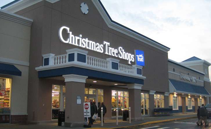 modern-christmas-tree-shops-Christmas Tree Shop Furniture