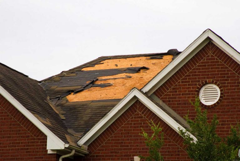 roofing-insurance-claims-for-storm-damage-wind-damage-to ...