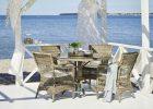 beach coffee table decor beach cottage coffee table