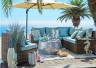 beach coffee table set Perfect for Waterfront Property, Here Are 5 Beach Coffee Table You Should Know