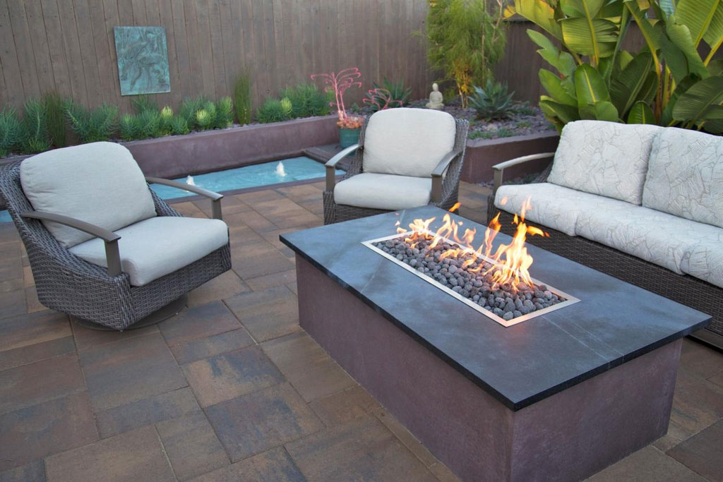 Ultimate Guide How to Choose the Best Fire Pit Coffee Table