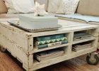 how to decorate a beach coffee table beachy coffee table decor