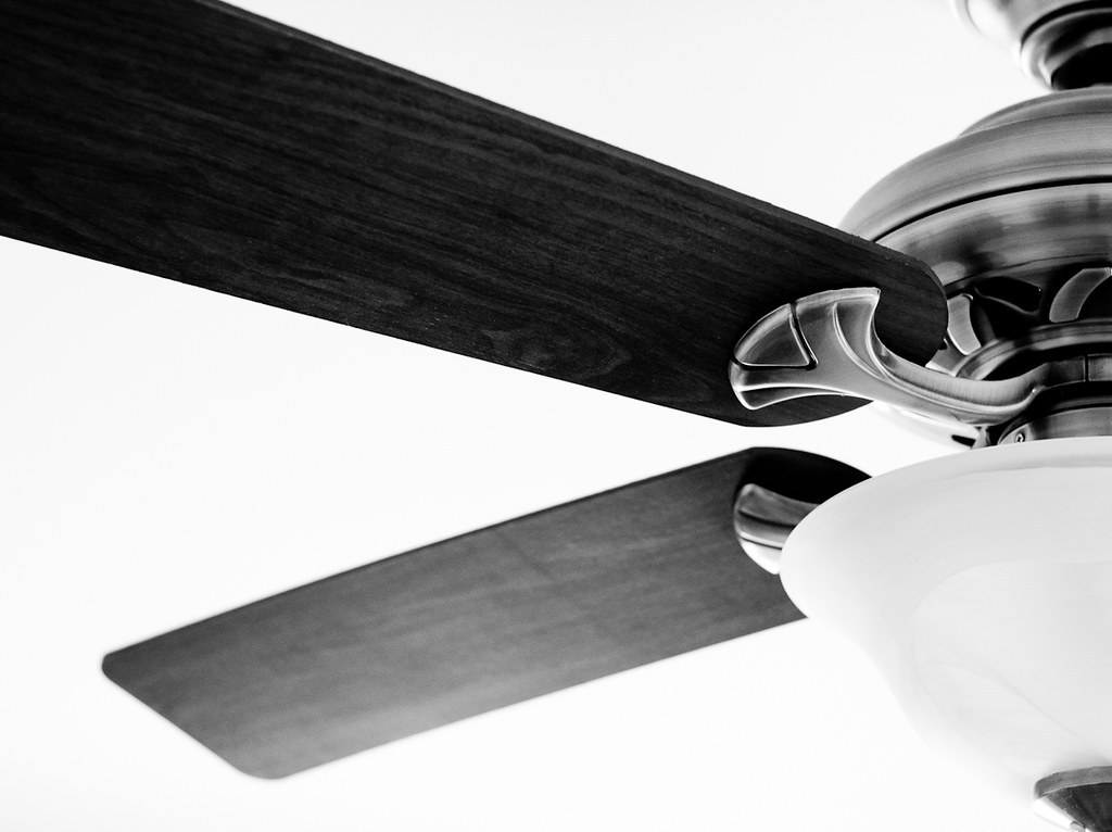 Tips to Clean Fan Blades You Should Know