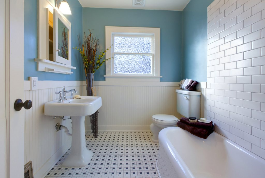 On Budget Remodel Bathroom Ideas You Should Adopt