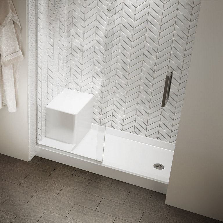 Bathroom Remodel Ideas You Should Do at Home