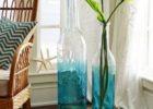 inexpensive tall floor vases tall floor vase and flowers tall floor vases clear