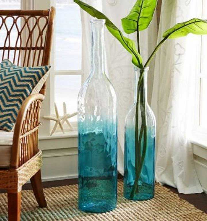 Types of On Budget Floor Vases You Should Know